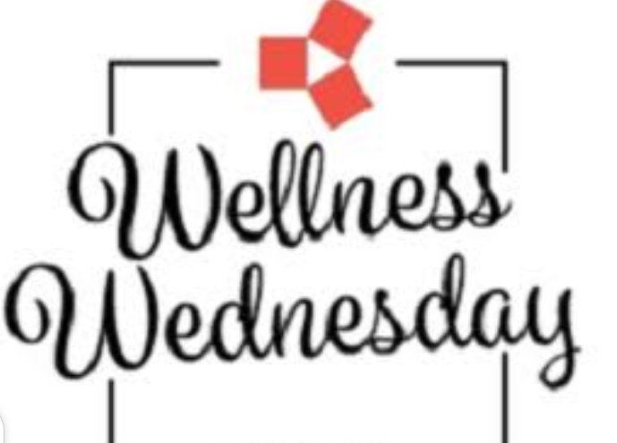 Drop those mental crutches & walk into greatness this #Wednesday Recall, cabbage in, cabbage out, thus: What are you eating? What company do you keep? What lifestyle do you lead? #insurance #Insurtech #finances #FinancialFreedom #healthcare #fitness #healthylifestyle #healthtech https://t.co/j3e4manl3M