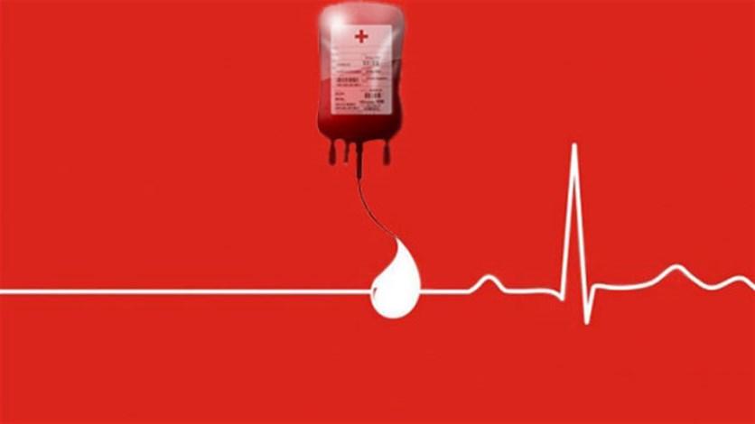 Replying to @LBCI_NEWS: مريض بحاجة الى دم من فئة A+ في مستشفى المعونات في جبيل . للتبرع: 70807008