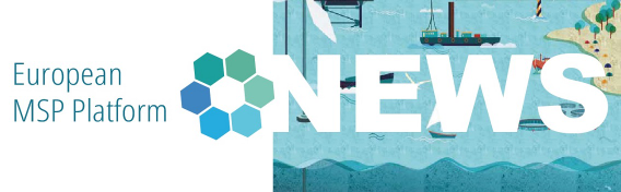Our first 2021 newsletter is out! Learn about:  🔵#offshore solar & #seaweed farm in the #NorthSea 🔵Revision of the #MSPs for the #German EEZ 🔵#EMFF supporting MSP in the #IndianOcean and much more!👇 #subscribe