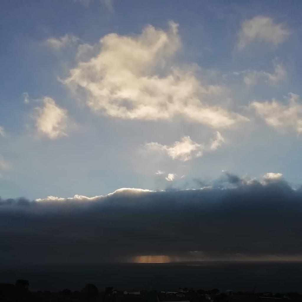 Stormy Dawn . . . . .  #InstaGood #InstagramHub #IGdaily #InstaMood #InstaDaily #IgersOfTheDay #PhotoOfTheDay #IGmasters #all_shots #gcs #igers #GF_Daily #GF_Spain #IgersSpain #jj #Instagramers #IgersTenerife #CanariasViva #PicOfTheDay #GMY #webstagram #…