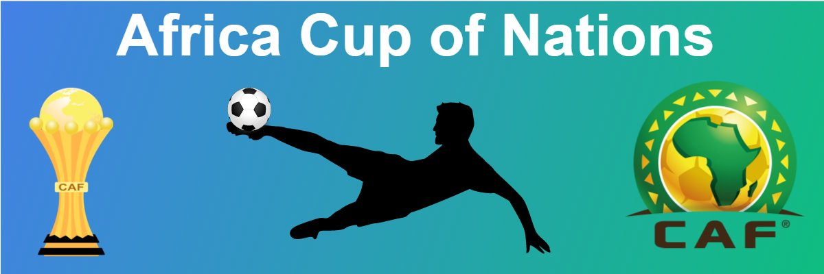 Live Streaming Africa Cup of Nations -   #AFCON #AFCON2021 #Football #Live