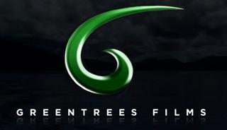 Greentrees Films |  | Worldwide #film #movies #tv #tvseries #filmmaking #hollywood #london #producer #US #UK #EU #BritishFilm #Scotland #Ireland #NIreland #Europe #Canada #Vancouver #NYC #LA #ATL #NM #indiefilm #filmfinance #filmbudgeting #moviebudget