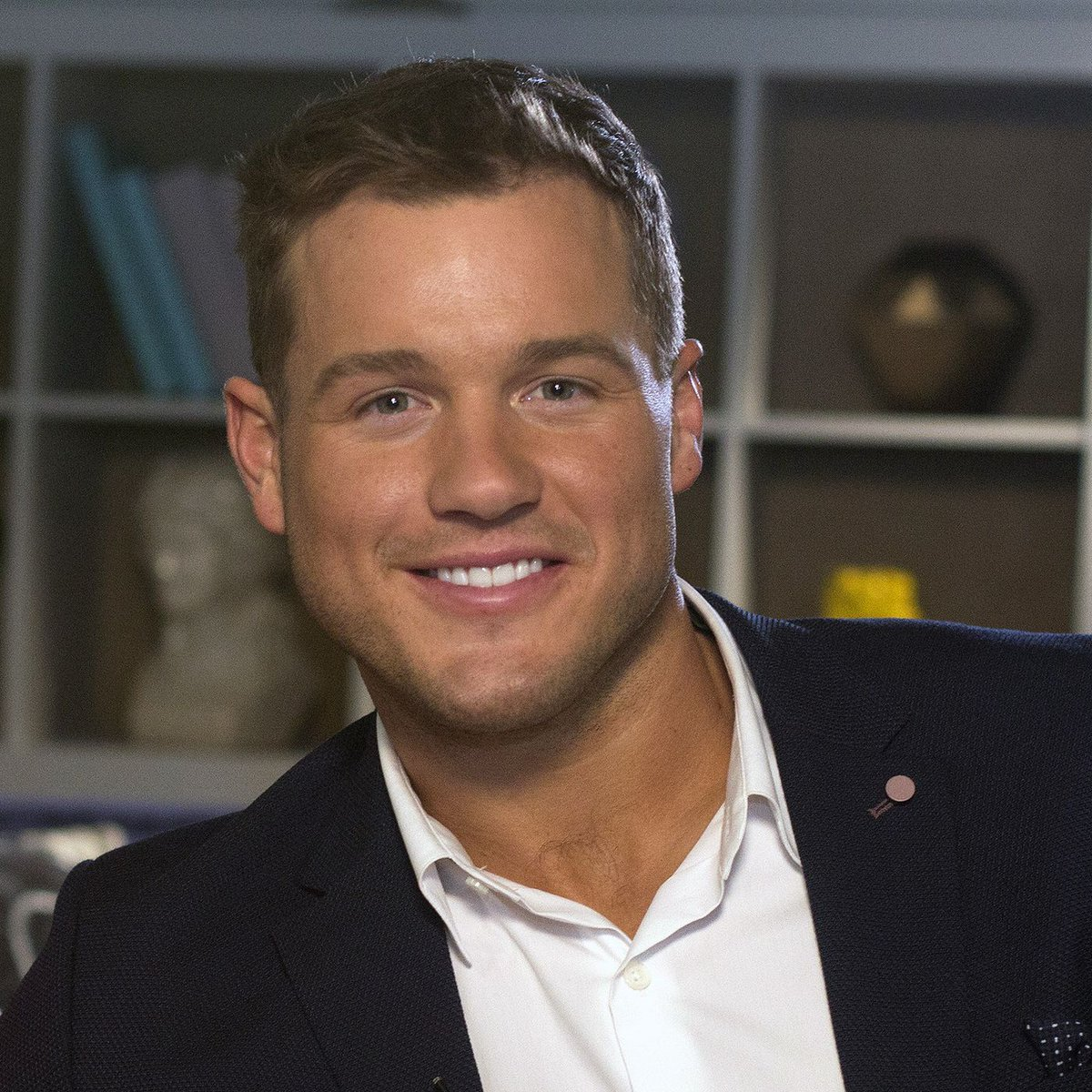 Happy Birthday also to @colton Underwood! May you have more birthdays to come. 🙂😊😀😁🙌📺🏈🏆💑💏👫💍🌹📙📖✒✍🌟🎂🎈🎁🎉🎊🍾❤ #ColtonUnderwood #NFL #TheBachelor #BachelorNation #HappyBirthday @NFL @BachelorABC @ABCNetwork