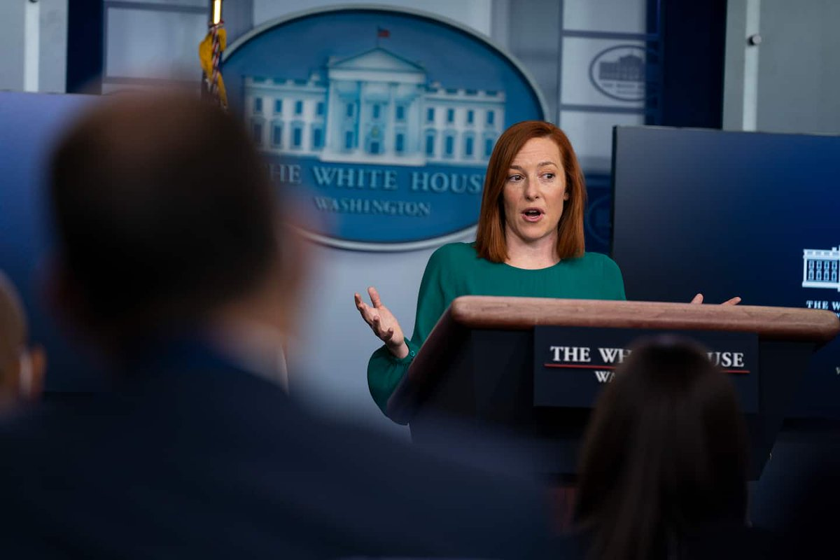 Deaf Americans welcome sight of ASL interpreters at White House news briefings: More information, including tags, linkers, tweeters and related docs on Serendeputy.