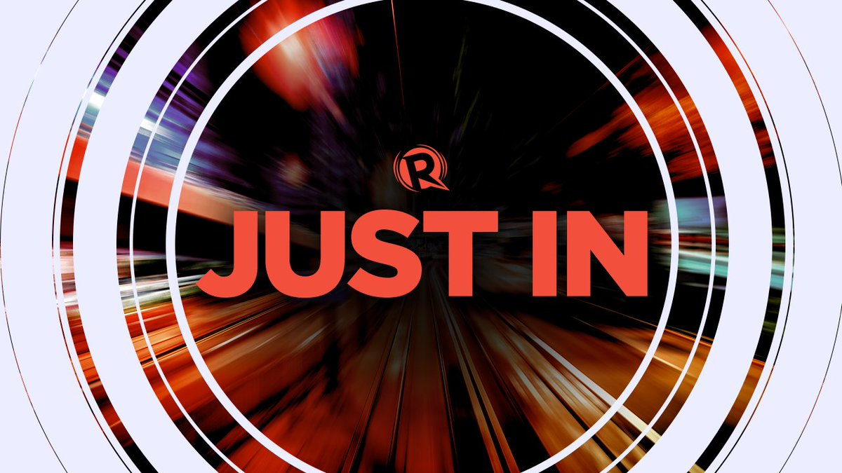 JUST IN. Philippine Foreign Secretary Teodoro Locsin Jr files protests vs new Chinese law allowing its coast guard to fire on foreign vessels. | via @sofiatomacruz Story soon on rappler.com/nation.