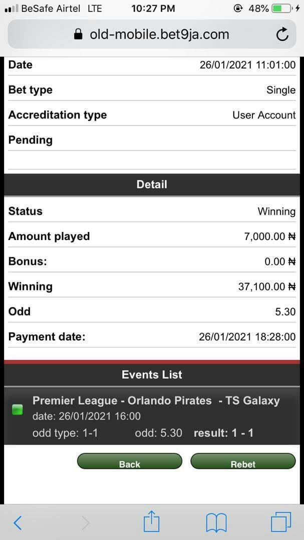 SEND US A MESSAGE IF INTERESTED IN TODAY FIXED AND HOW TO JOIN VIP PLATFORM 💭  ADMIN 👨💼 @CHRISFIXEDODD WHATSAPP @ +2348155973084 #WelcomeTuchel #wednesdaythought #WednesdayMotivation #WhatsappPrivacy #XMenVote #NCT127_FirstLove #NCT127DAY #gamestop #MercyEke #Merapi #AfroNansaEP