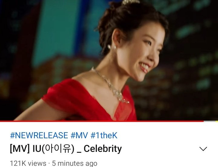 yuhuu queen comeback 😚 cantik bgt siiiihhhh 😭💗  #아이유_Celebrity_6시발매 #CelebrityIU #IU #아이유 #IU5ISCOMING