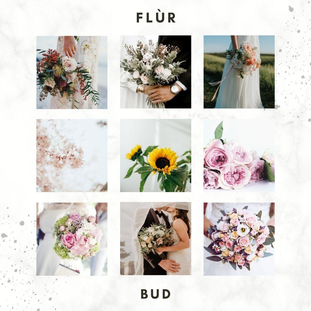 #mktg2021 #florist #Flowers #Glasgow