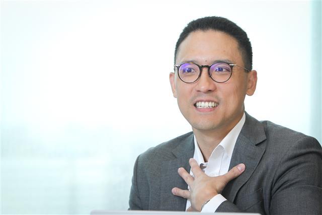 Microsoft optimistic about business transformation in Taiwan #AI #AsiaPacific #Azure #Cloud #cloudcomputing #IoT #IT #CE #Microsoft #MicrosoftTaiwan #president #Server #IPC #cloudcomputing #IoT #Software #bigdata #Taiwan #DIGITIMES