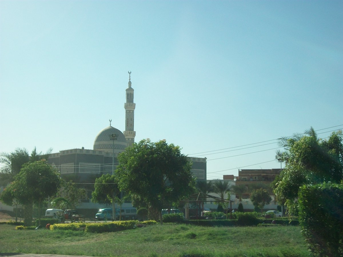 """""""FB Memories"""" reminded me that, 11 years ago today, I landed in Khartoum, the first of several visits whilst running communications for an NGO monitoring Sudan's 2010 elections. Not only do I miss #travel, I miss traveling cool places."""