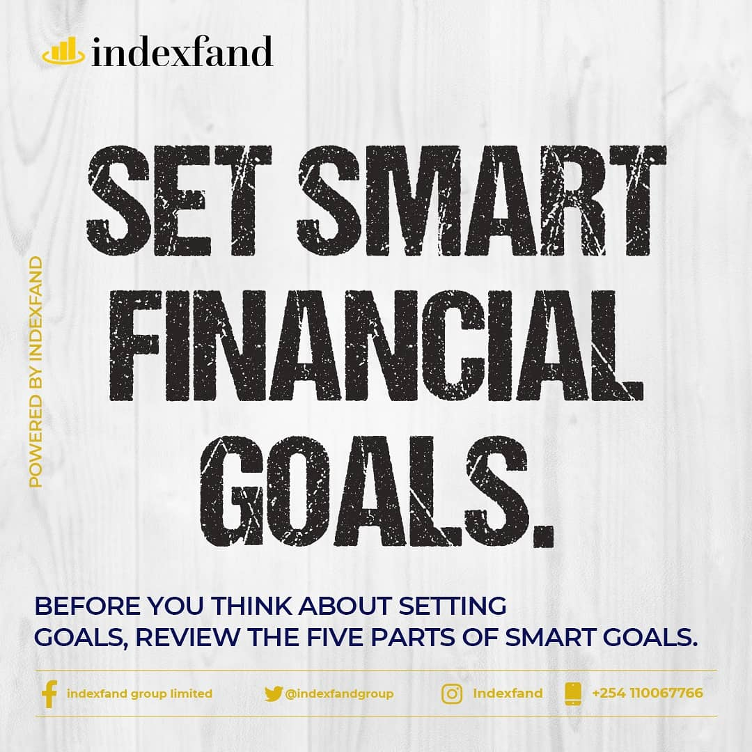 Smart way of saving. Indexfand walks with you in every step of your journey  #moneymanagement  #bestoftheday #financialfreedom #FinancialIndependence #investment #followme