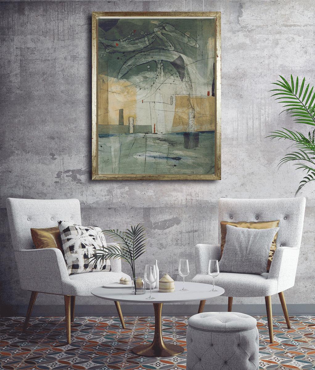 All In The Balance – 65cm x 85cm by Susan Moxley  #abstractpainting #abstractart #art #abstract #contemporaryart #painting #artist #artwork  #modernart #abstractartist #contemporarypainting #artoftheday #artgallery #artcollector #fineart #abstraction #artforsale #interiordesign https://t.co/QMMBGQBCtW