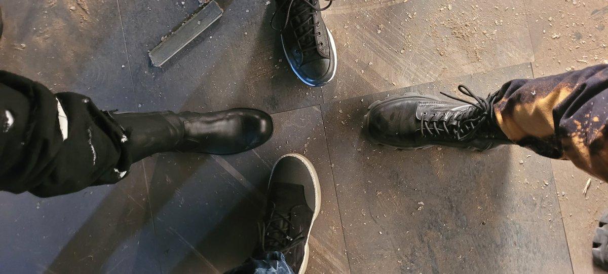 1.27 MV 📷 *Photo by #TAEMIN #샤이니 #SHINee