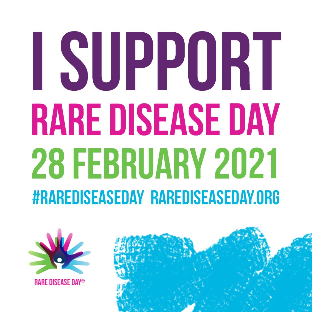 There are over 300 Million people worldwide living with a rare disease.  Join in Raising awareness (info at ) #RareDiseaseDay #RareDisease #RareIsMany #RareIsStrong #RareIsProud #rare #ShowYourStripes #Narcolepsy #EhlersDanlosSyndrome #ImmuneDeficiency