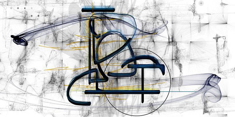 Prints as digital files on https://t.co/03MJTgusTr #danish #design #interiorlover #homedecor #deco #interior #interiordesign #plakat #tapet #poster #artwork #structure #canvas #feelgood #mindfullness #white #kunsttilvirksomheden #yellow #black #blue #abstract #smoke https://t.co/8OxCu5AHPC