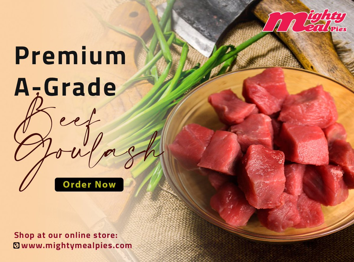 Premium A-Grade Beef Goulash  #meat #food #foodie #steak #beef #instafood #meatlover #grill #carne #foodphotography #foodstagram #delicious #yummy #chicken #foodlover #grilling #foodblogger  To get this special price For more Info: Visit Us-