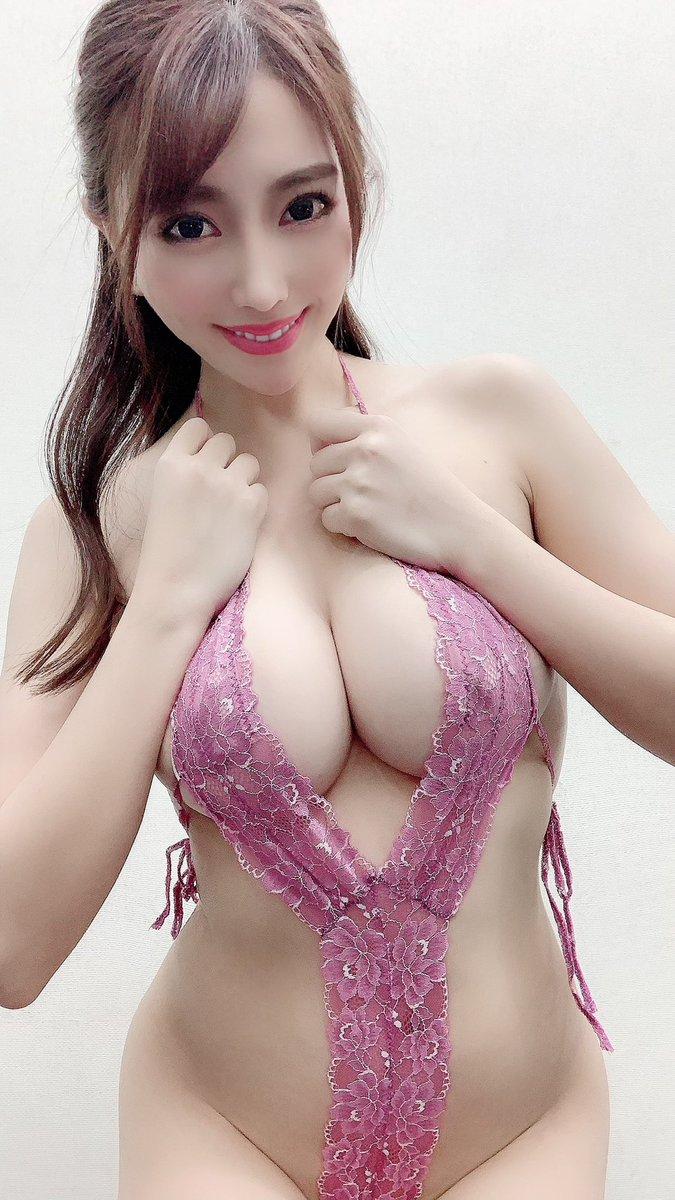 森咲智美 エロ画像