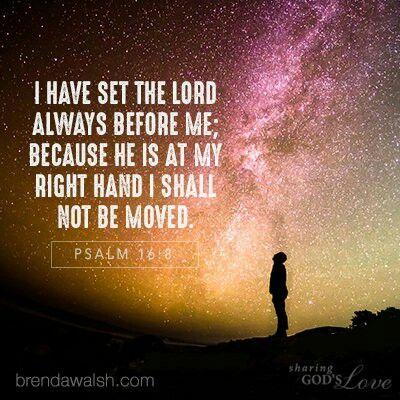 Replying to @tweetblessings1: RT @_Paul_Was_Saul_: #Bible #JesusSaves #Prayer #Jesus #Christian #Bibleverse #Love #Faith #Pray #God #JesusIsLord #Joy #Hope #Kindness #Peace