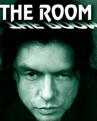🚨 EPISODE 6: The Room Film Review  📽️ @aaronpatel97 and @ilyassaid will be joined by Laura as the three will be reviewing The Room (2003)  🎙️ We'll be recording on Friday!   🗣️ God knows where this review will go but we're excited for it...  #podcast #podcasting #filmreview