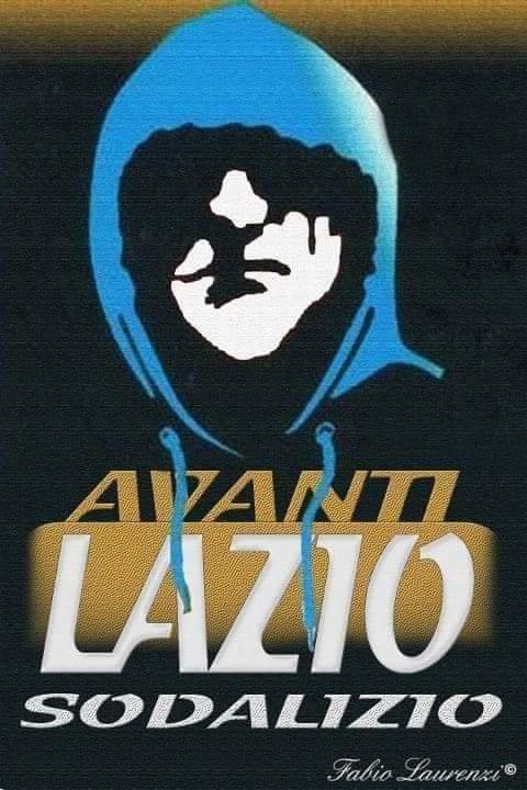#AtalantaLazio