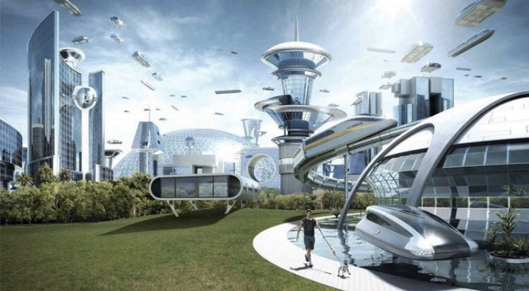 Society if louis tomlinson messages harry styles a happy birthday