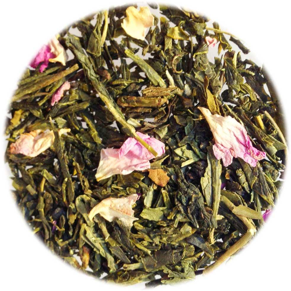 Earl Grey vous apportera toute l'intensité, à goûter impérativement pour les amoureux de la bergamote !  50 gr :   100 gr :   200 gr :   #thé #thévert #tea #teatime #boutique #nature #bienetre #PauseThéouCafé