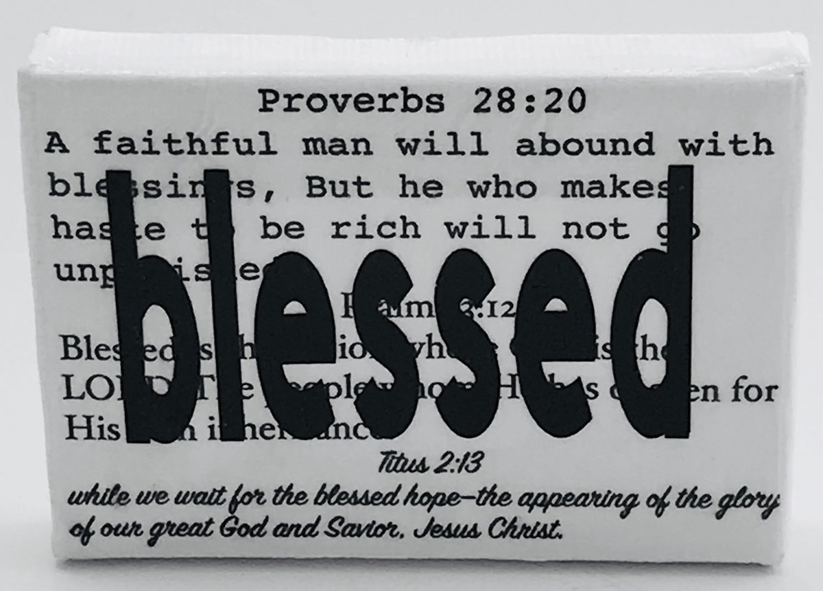 """""""The merciful are blessed, for they will be shown mercy."""" Matthew 5:7  #xplorepossibilities #blessed #wordart #smallbusiness #shopsmall #blackownedbusiness"""
