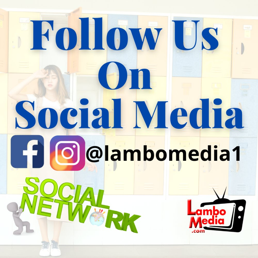 Grow With Us On Social Media!   #blackownedbusiness #marketingatlanta #eventsatlanta #promoatlanta #socialmediamarketing #marketing