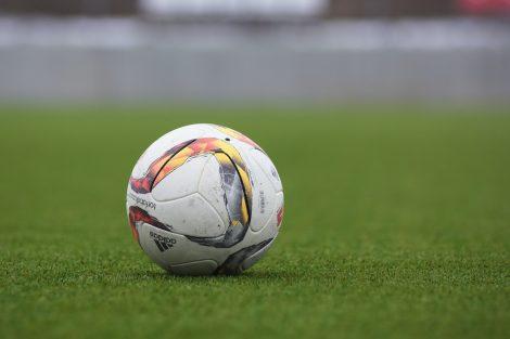 Covid19, tifosi multati perchè assistono agli allenamenti dell'Acireale Calcio - https://t.co/IHPTObbWXV #blogsicilianotizie