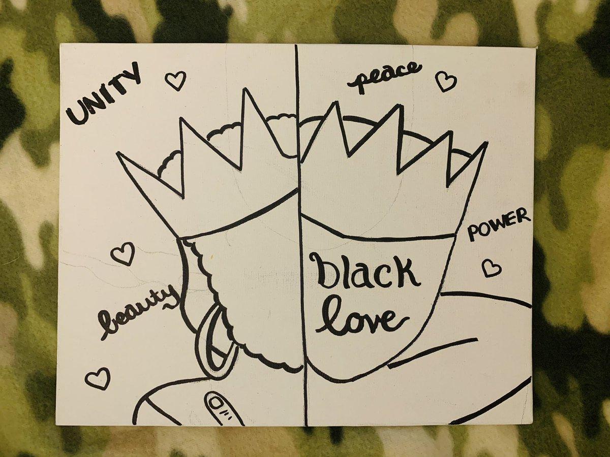 #explore #Trending #BlackOwnedBusiness
