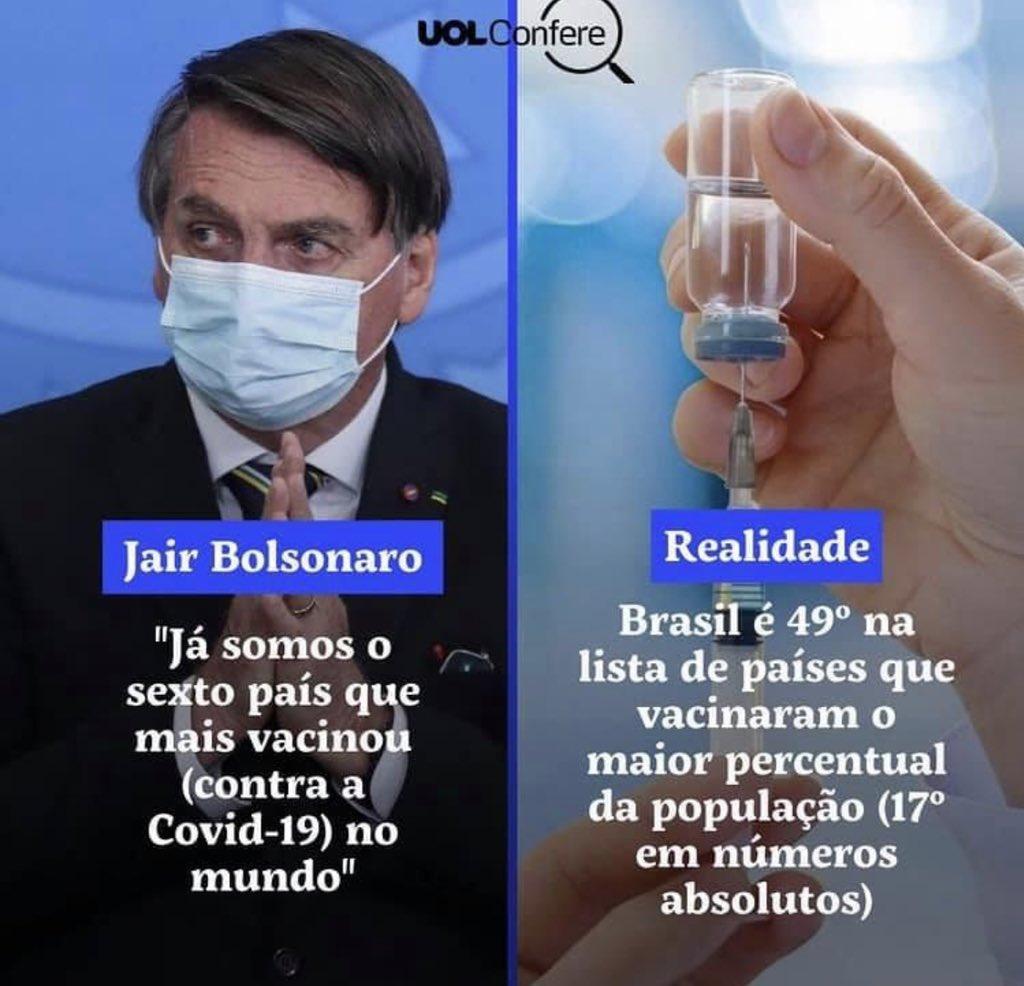 #VacinaJa #VacinaDoButantan