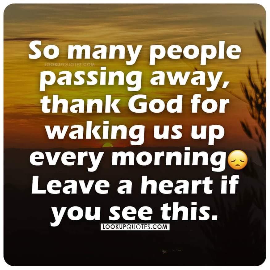#TuesdayFeeling #god