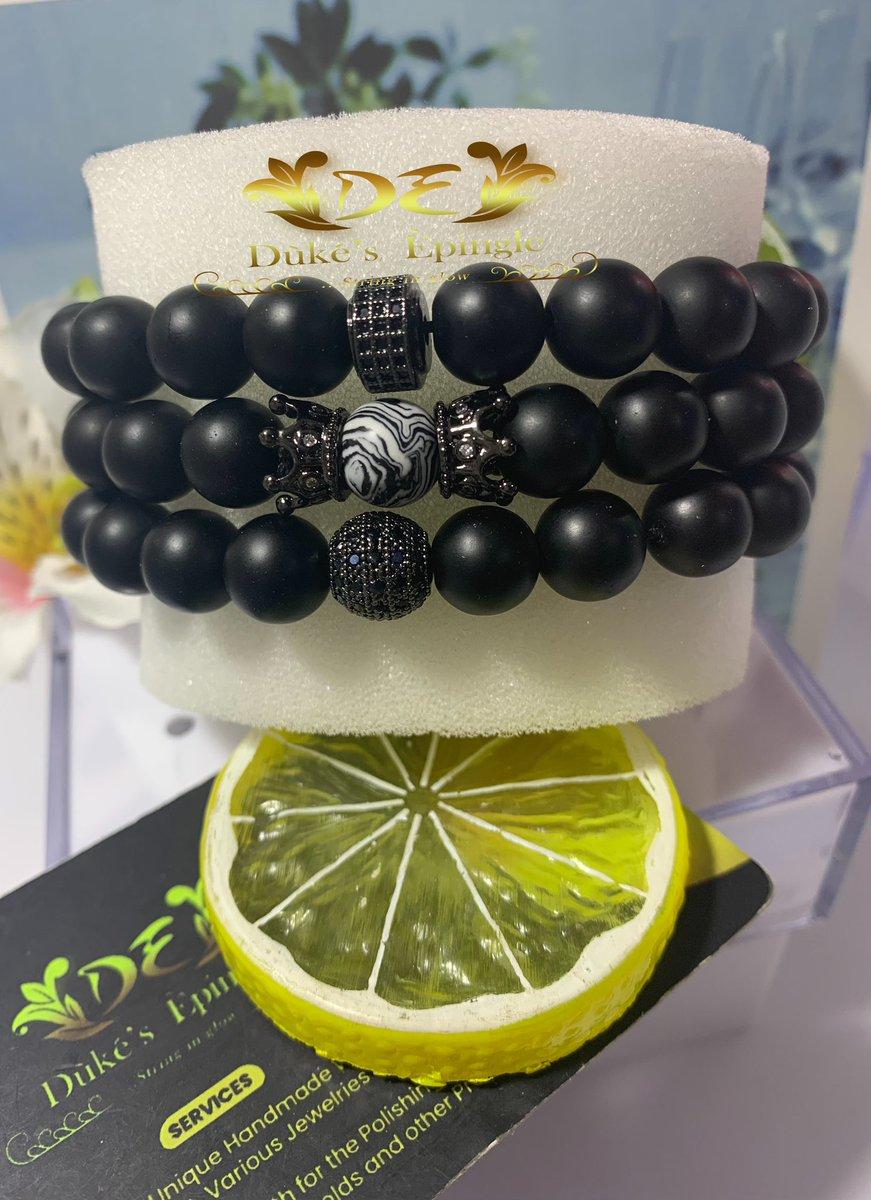 ✨🥰ℙ𝕚𝕔𝕥𝕦𝕣𝕖 ℙ𝕖𝕣𝕗𝕖𝕔𝕥😍💫 #DEbrand #africanbeader #beadedjewelry #BlackOwnedBusiness #followback #RETWEEET