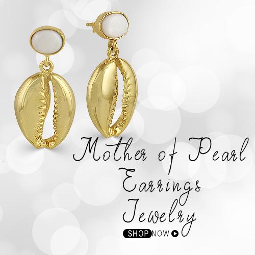Dws Jewellery is a Mother of pearl earrings manufacturer in Jaipur #motherofpearl #earrings #earringsmanufacturer #earringmanufacturer #jewelrymanufacturer