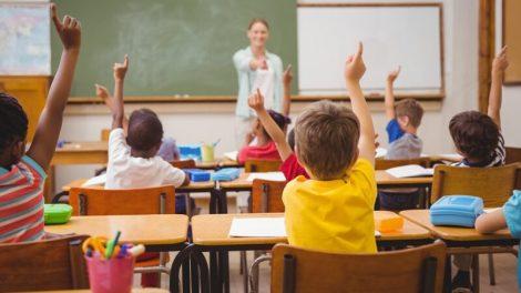 Promozione della salute degli studenti, i docenti formati dall'Asp - https://t.co/wP7nieIsIs #blogsicilianotizie