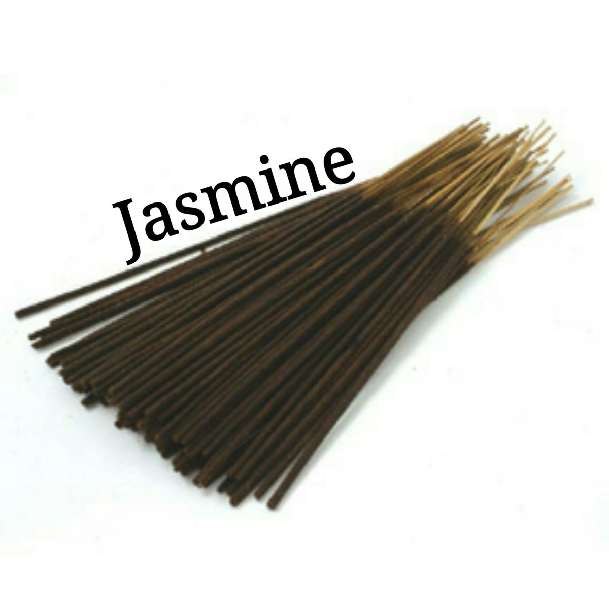 Incense Sticks | Jasmine | 30 Incense Sticks | Incense Bundle https://t.co/NjXo5jW8GP #Wedding #HomeFragranceOil #Etsy #Incense #AromatherapyOil #BlackFriday #HerbalRemedies #PerfumeBodyOils #CyberMonday #GiftShopSale #CeremonyIncenses https://t.co/WxEbyjxK3Z