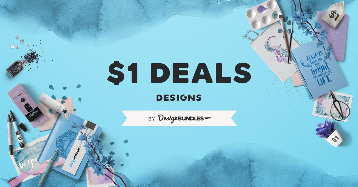 Download Design Bundles Designbundles Twitter