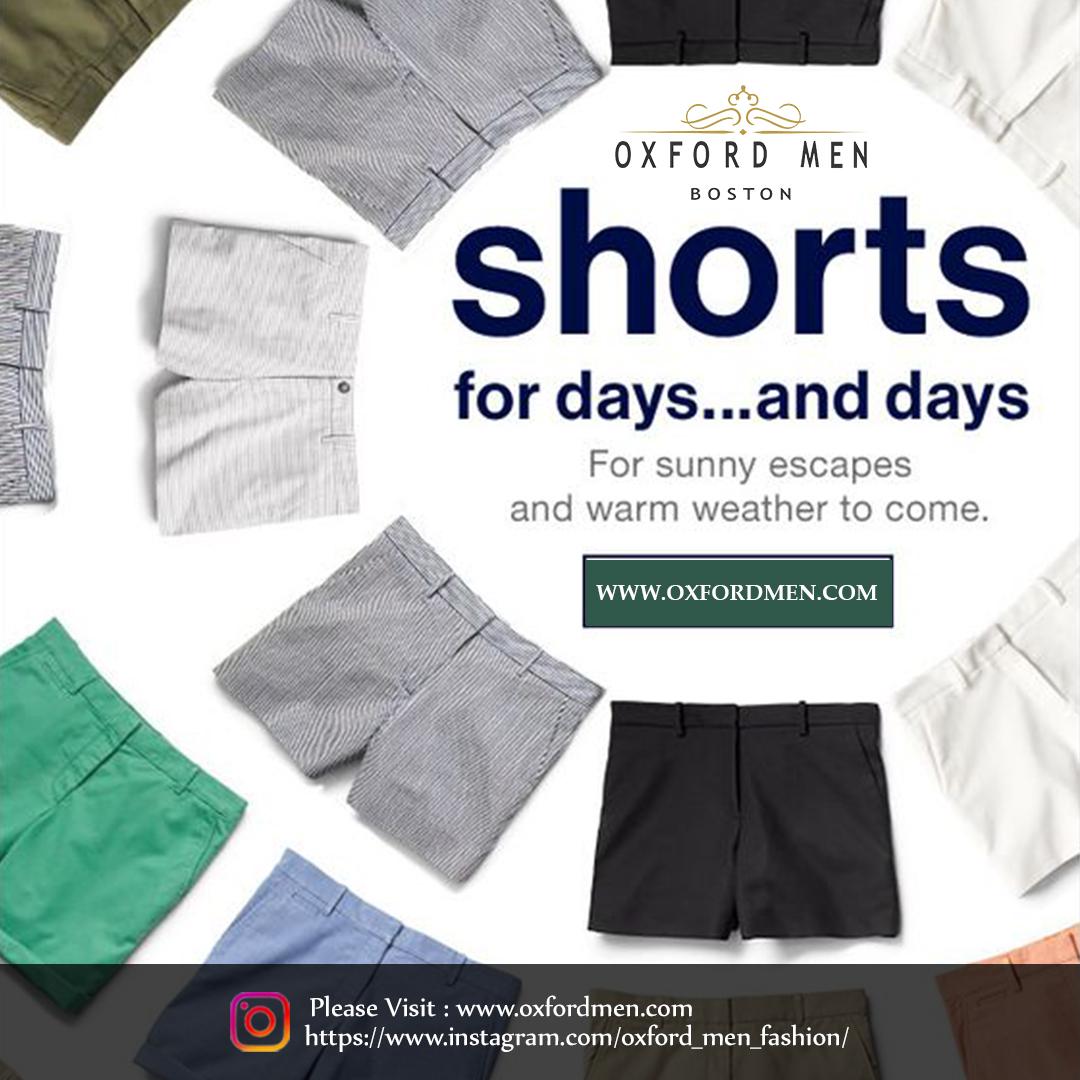 Oxford Men Sky Blue And Navy Blue Check Men's Boxer Short  #boxer #torismicommunity #dailystyle #modelphotographer #inspiringoutfit #bestoftheday #fashionislife #urbanwear #stylegrid #shortsqueeze  #shorts #Madison, Wisconsin