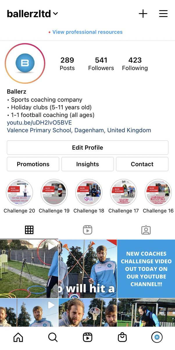 Are you following us on Instagram? If not, why not? 😉😊 #instagram #instagramfollowers #instagramfollowing #follow #followus #community #business #businessgrowth #instafollow