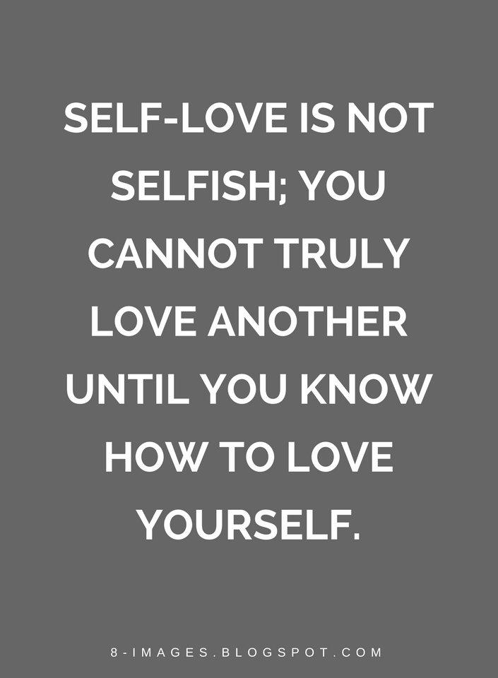 #wednesdaythought #WednesdayWisdom #selflove #love #Wisdom #quotes #RitasReflections