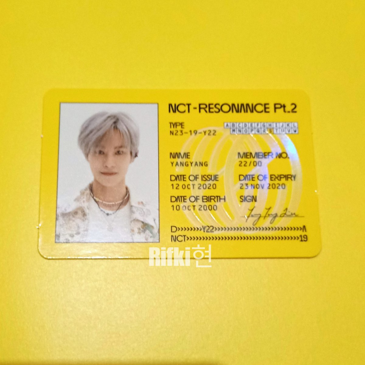 WTT 🇮🇩 INA ONLY  Departure Have : ID Yangyang Want : ID Jaemin/Jaehyun/Jungwoo  Arrival Have : AC Chenle Want : AC Jaemin/Jaehyun/Jungwoo  bisa orenji 🍊 #YANGYANG #JAEMIN #JAEHYUN #JUNGWOO #CHENLE #NCT #NCT127 #NCTU #NCTDREAM #WAYV