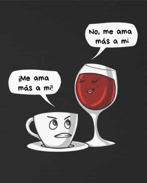 Buen día mis amores, recuerden que la vida es Bella y siempre debemos sonreír...  #besos #Bendiciones #cafe