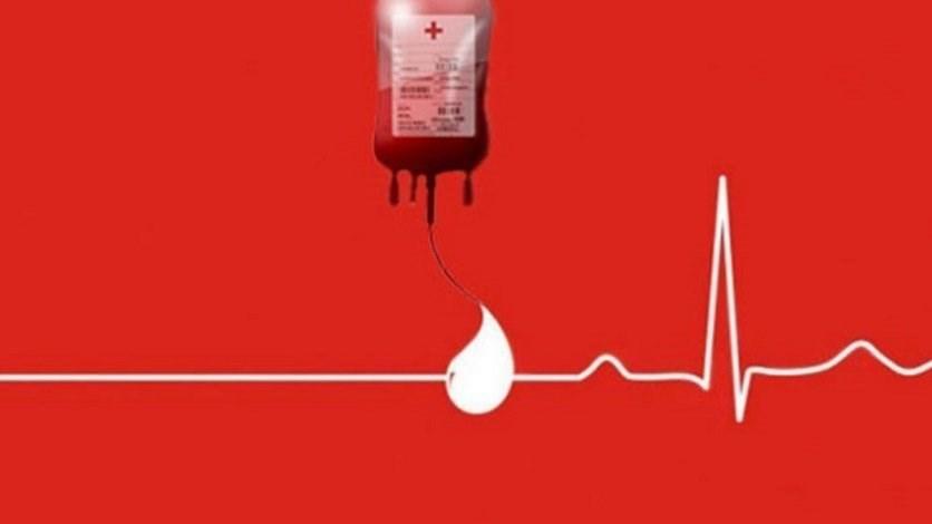 مريض في مستشفى سيدة المعونات جبيل بحاجة لدم وبلاكيت من فئة A+ ، للتبرع الاتصال على 81396662 @tmclebanon