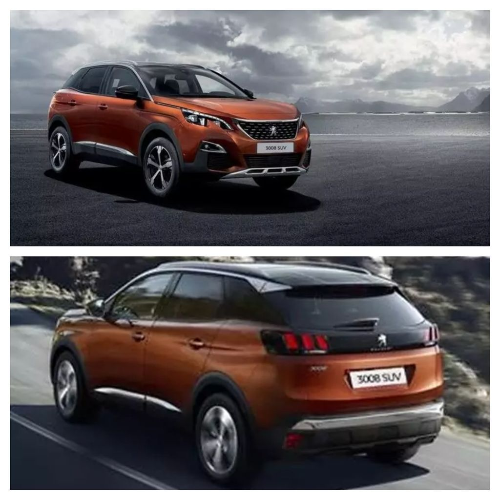 3008 SUV ALLURE 1.2 PURETECH 130 S&S Available from £309 per month Enquire about this offer:  . #NewCar #UKBiz #contracthire #RegalMotors #Wolverhampton #CustomerService #PeugeotService #CarFinanservice #Cars #expert #peugeotexpert