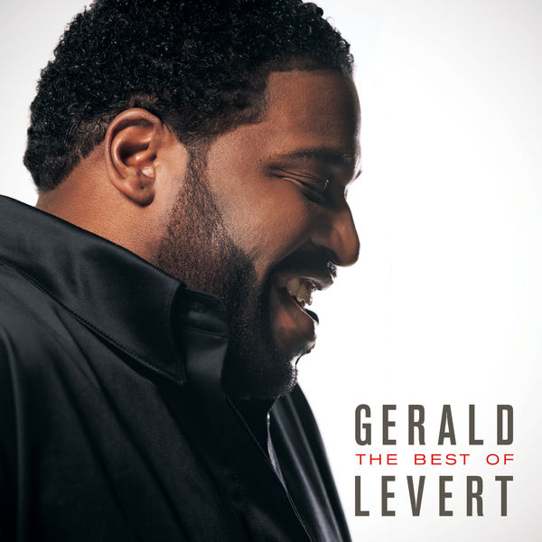 NOW PLAYING https://t.co/UeiODupnDv Casanova by Levert DON'T MISS OUR TALK at NIGHT SHOWS https://t.co/qcIQwiPv5m