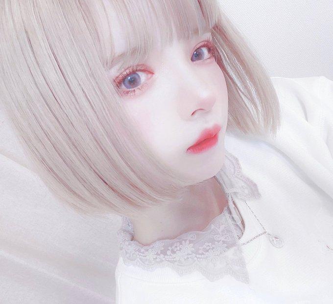 chun(ちゅん)のTwitter画像36