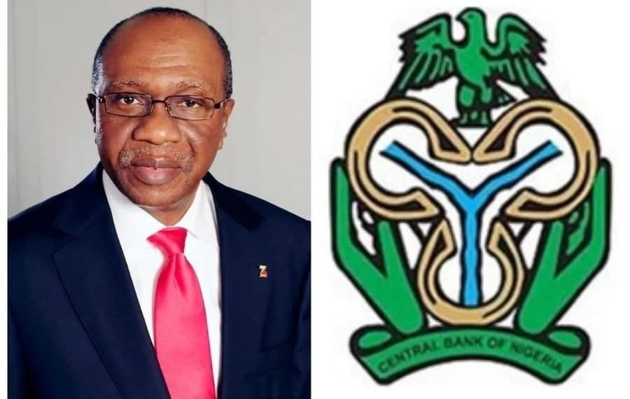 The Central bank to disburse N75billion youth funds, details here 👇👇👇  #cbn #youthfunds #Money #SMEs #MSMEs #WednesdayMotivation