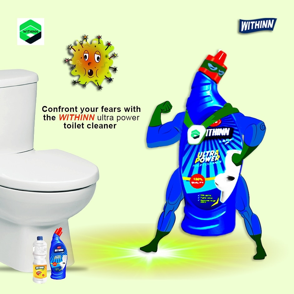 MYSOPHOBIA  Your fears have a serious impact on your well being,  but it is important to know that you are not alone. You have a Hero, WITHINN  #withinn #afriendwithinn #trustedfriend #hero #fears #mysophobia #germs #joeboy  #kuda #bellashmurda