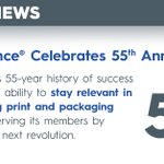 Image for the Tweet beginning: What has Idealliance accomplished in