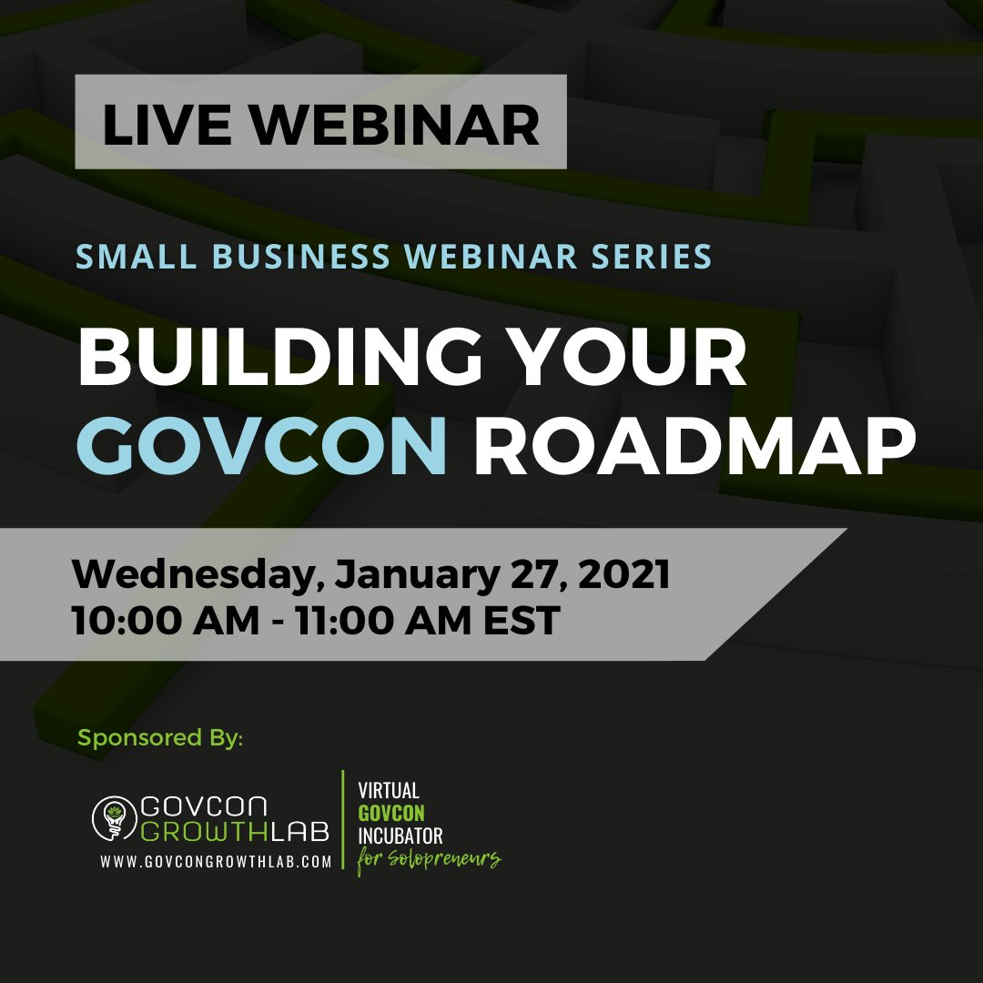 There is still time to register for today's webinar! I hope to see you there:   #growth #growth365 #smallbusiness #businessdevelopment